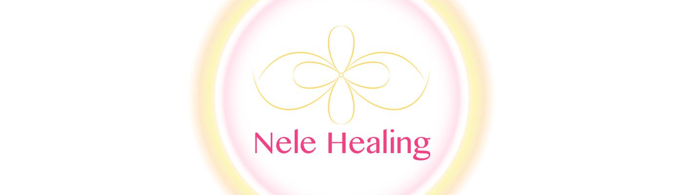 Nele-Healing